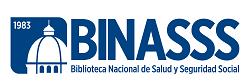 Binasss